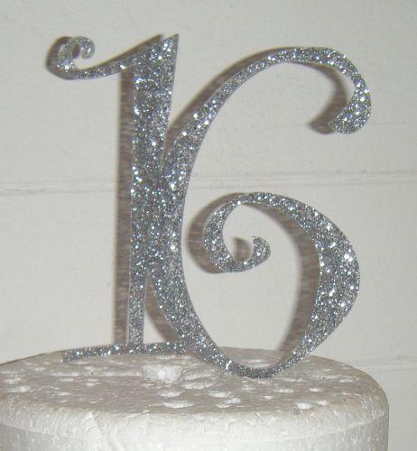 16 Cake Topper 4