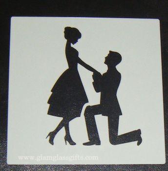 Proposal Stencil