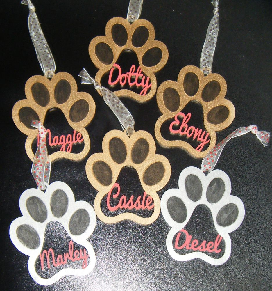 Pets and Animal Lover Gifts