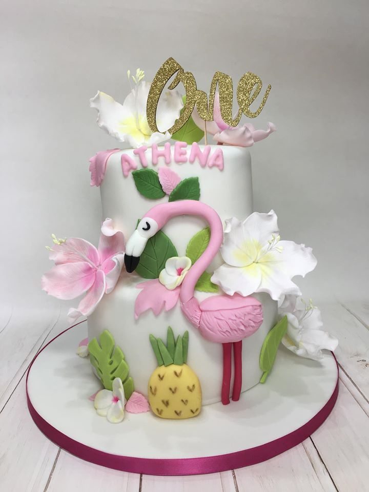 Number One Cake Topper style 2   (Sold design Exactly as shown)
