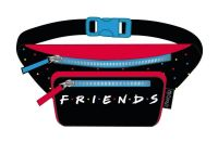 Friends Logo Bumbag Fanny Pack