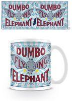 Disney - Dumbo - Coffee Mug