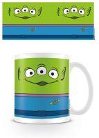 Toy Story - Alien - Coffee Mug