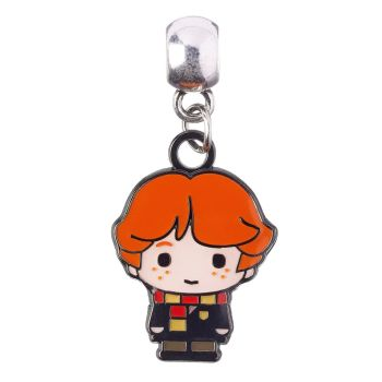 Harry Potter - Ron Weasley Chibi Slider Charm