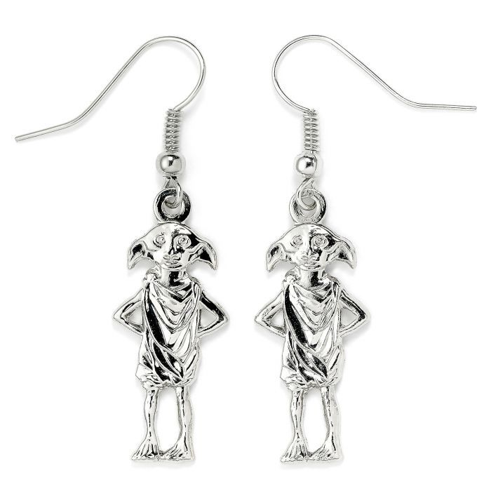 Harry Potter - Dobby House Elf Earrings