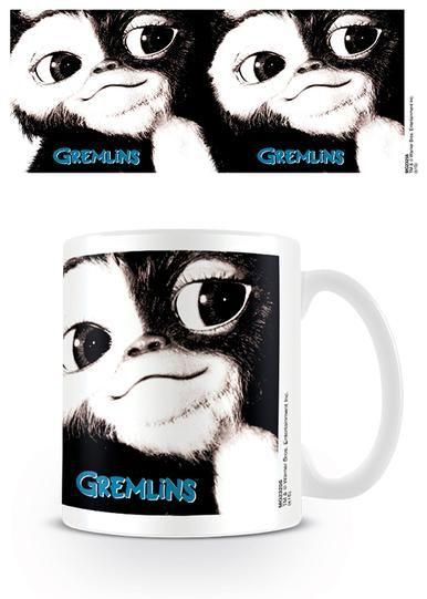 Gremlins Gizmo - Coffee Mug