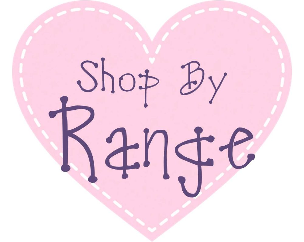 <!-- 001 -->Shop By Range