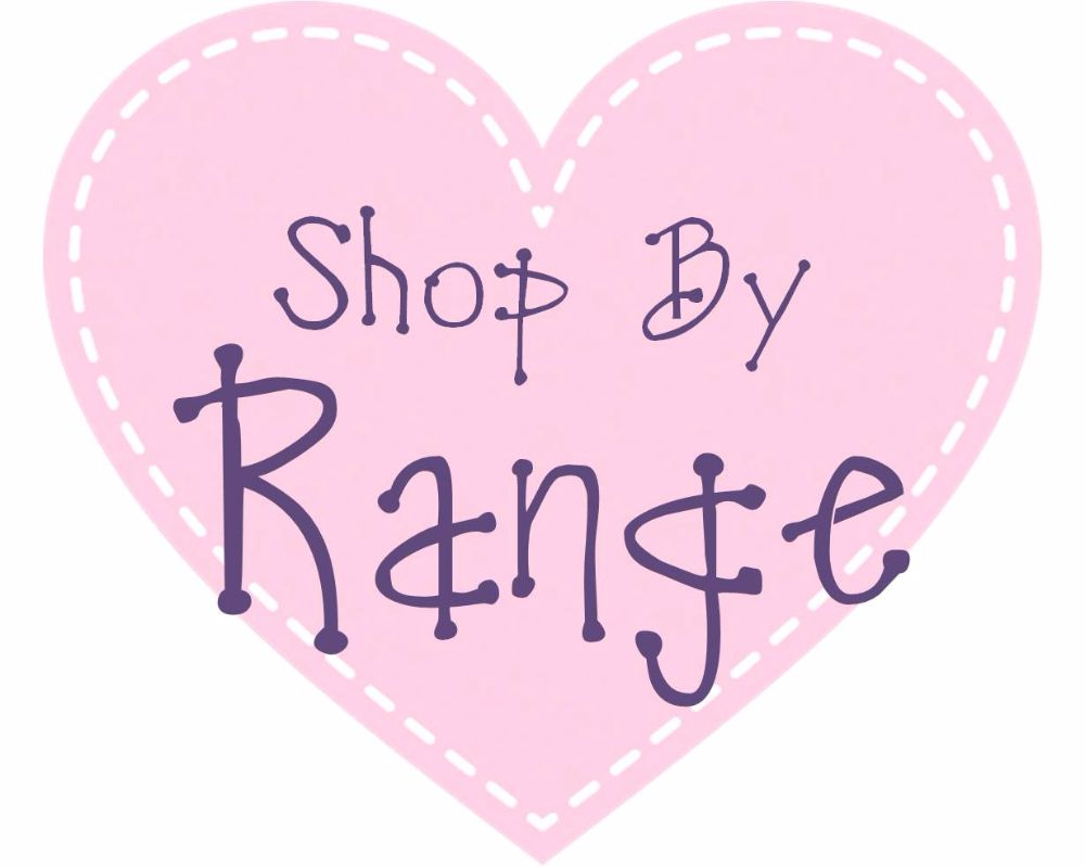 <!-- 001 -->Shop By Range