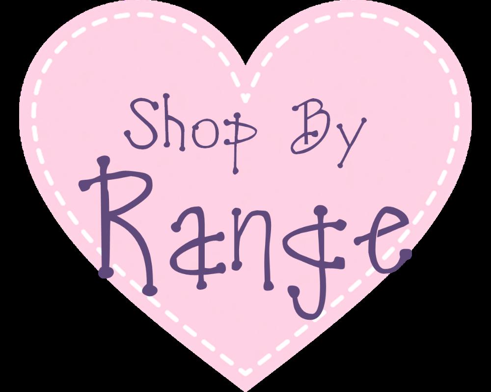 By Range
