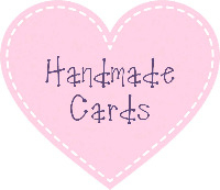 </002>Personalised Cards
