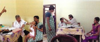 Kathaidy doctors