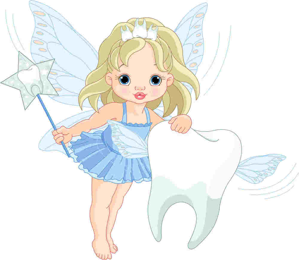 tooth_fairy_004