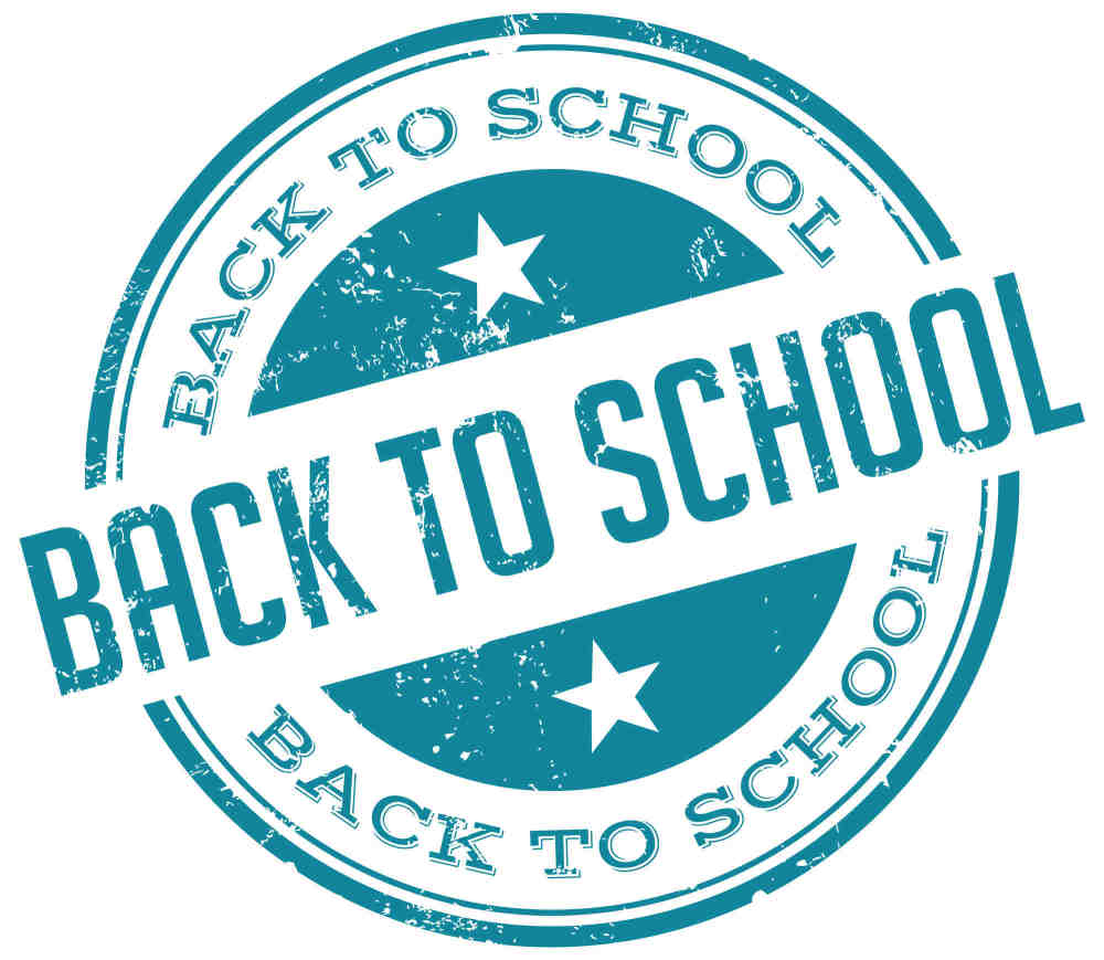 Back to School : School Reviewer