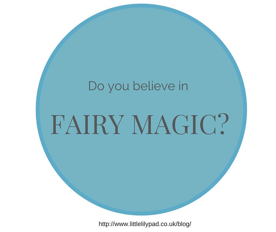 Fairy Magic (1)