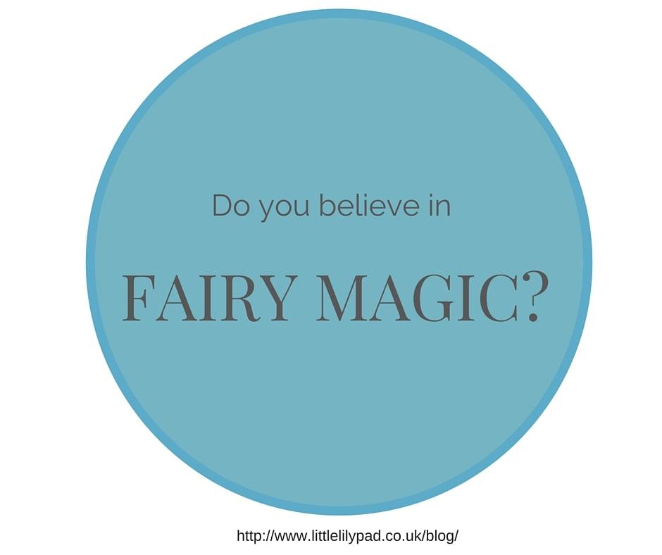 Fairy Magic (1)
