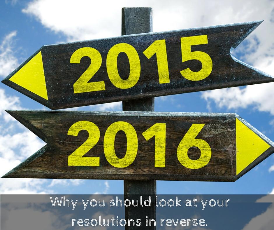 LLP Reverse Resolutions 2015