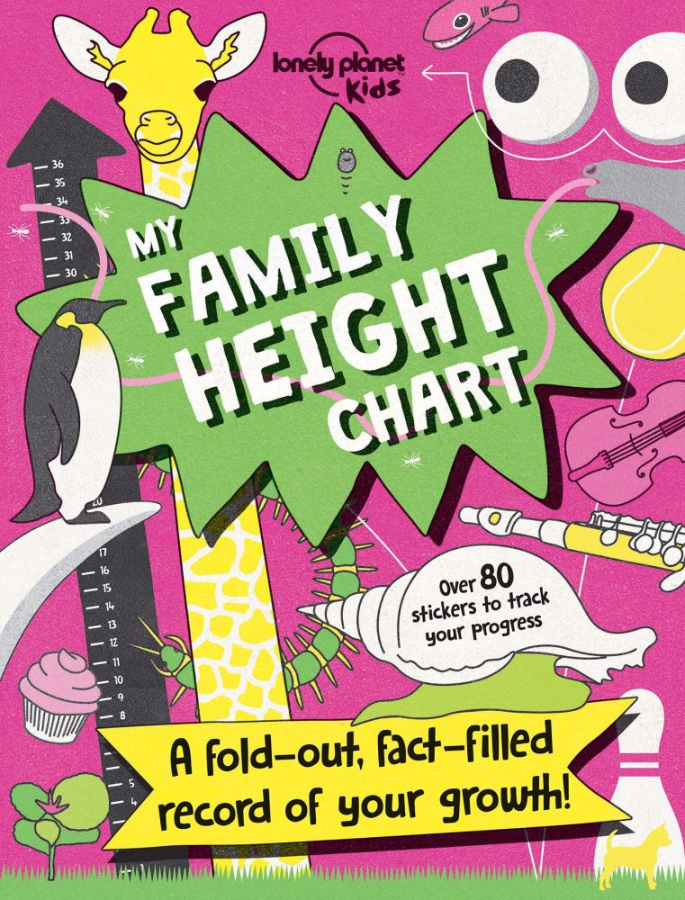 Family-Height-Chart-1-[AU-UK]-9781786576880