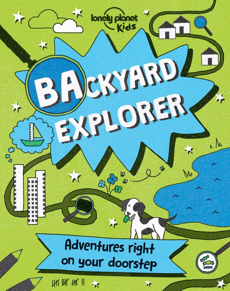 Backyard-Explorer-[AU-UK]-9781786573186
