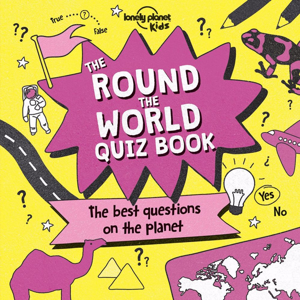 Round the World Quiz Book-The-1-[AU-UK]-9781786574312