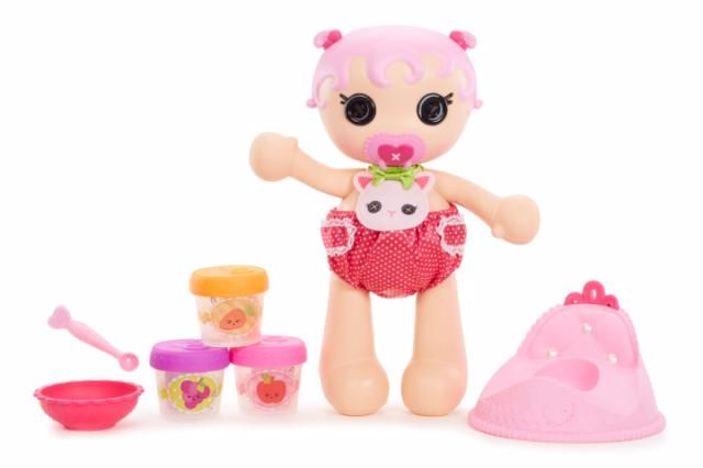 535737 Lalaloopsy Babies Surprise Potty (6)