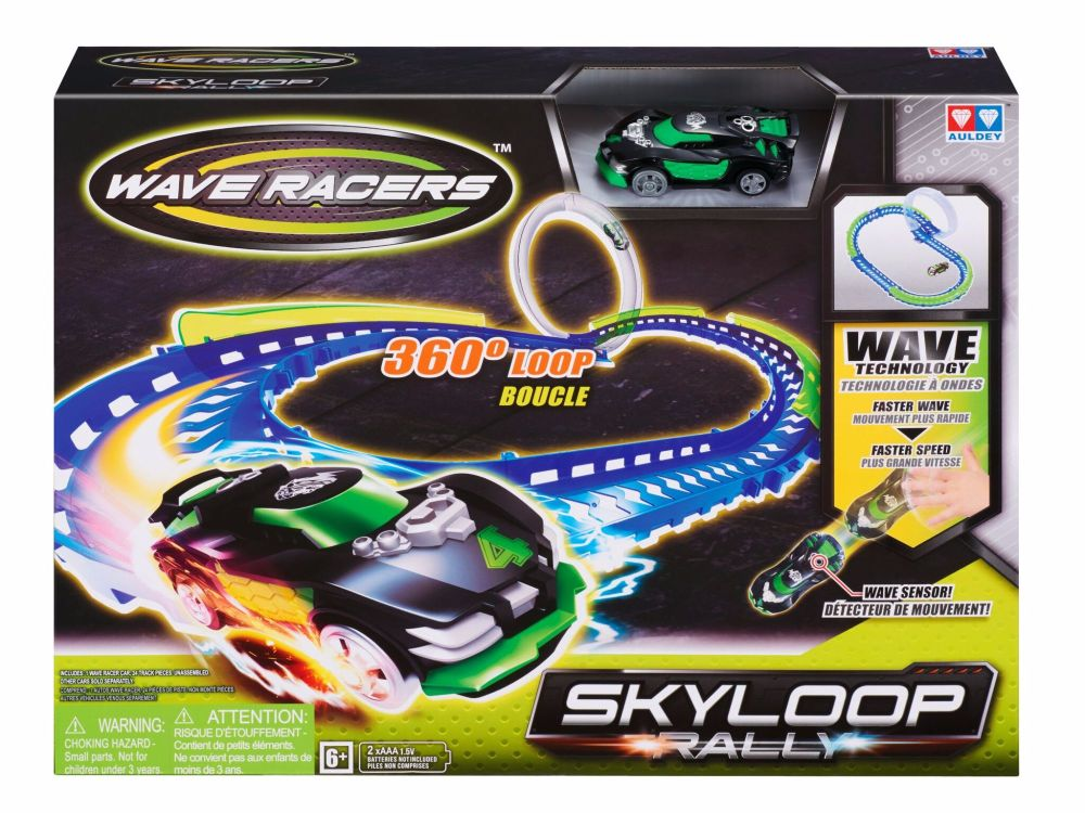 YW211131-Skyloop Rally_preview