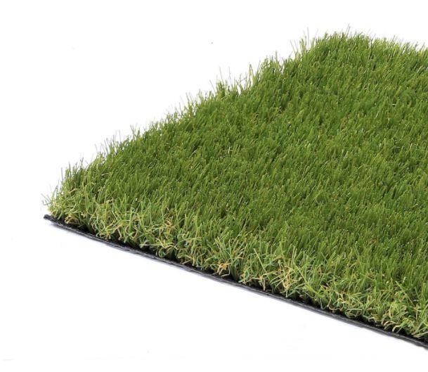 hollywood artificial grass