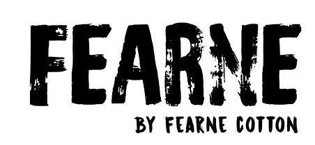 Fearne