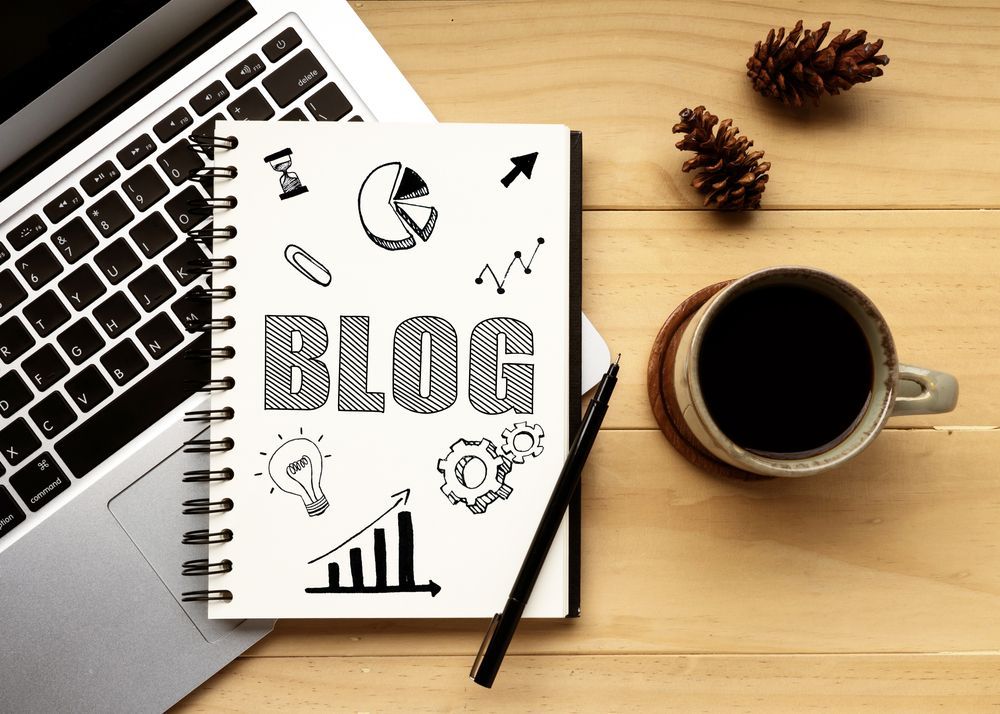 Tips to Become a More Successful Blogger 1