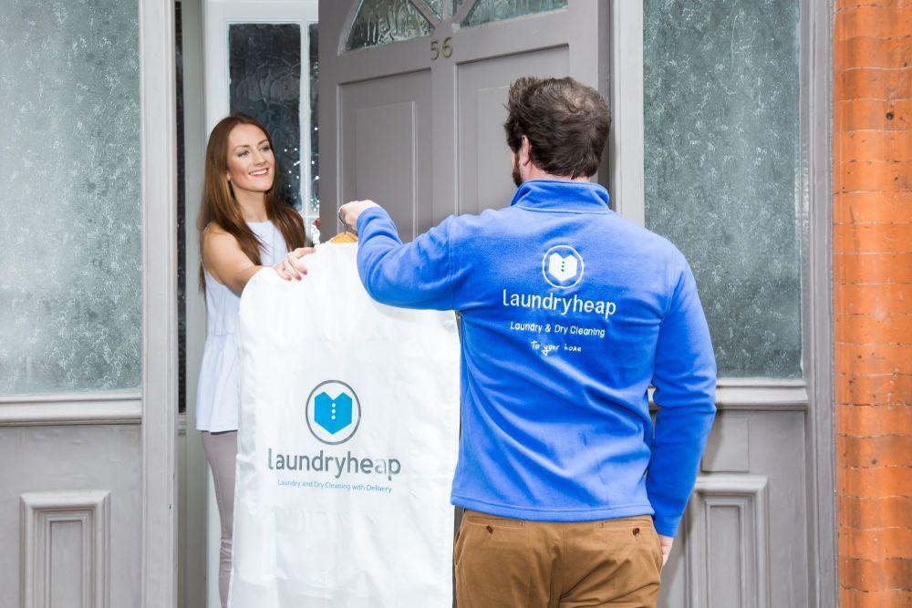 LaundryHeap_072RG