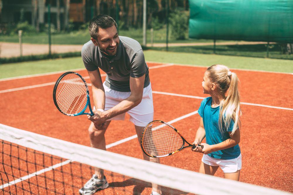 sports-summer-feature