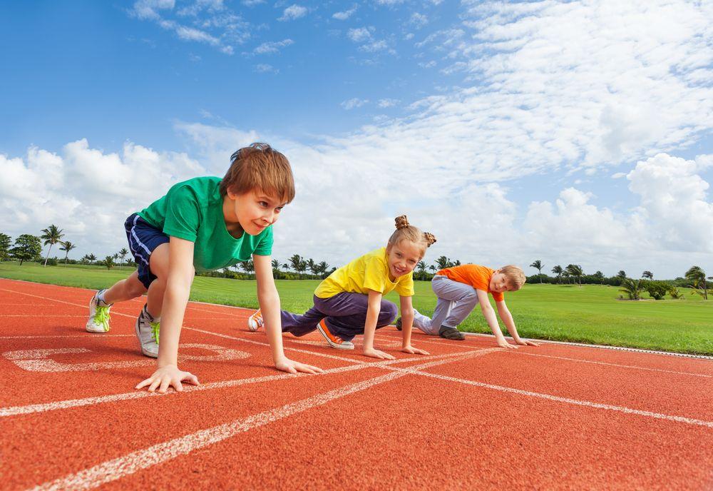 sports-summer-running
