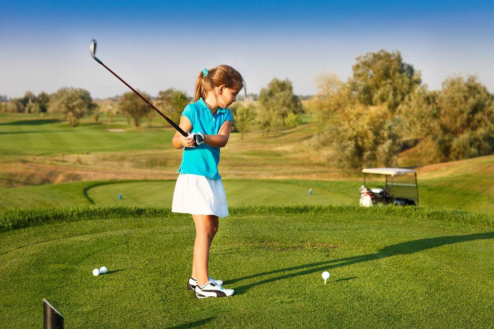 sports-summer-golf