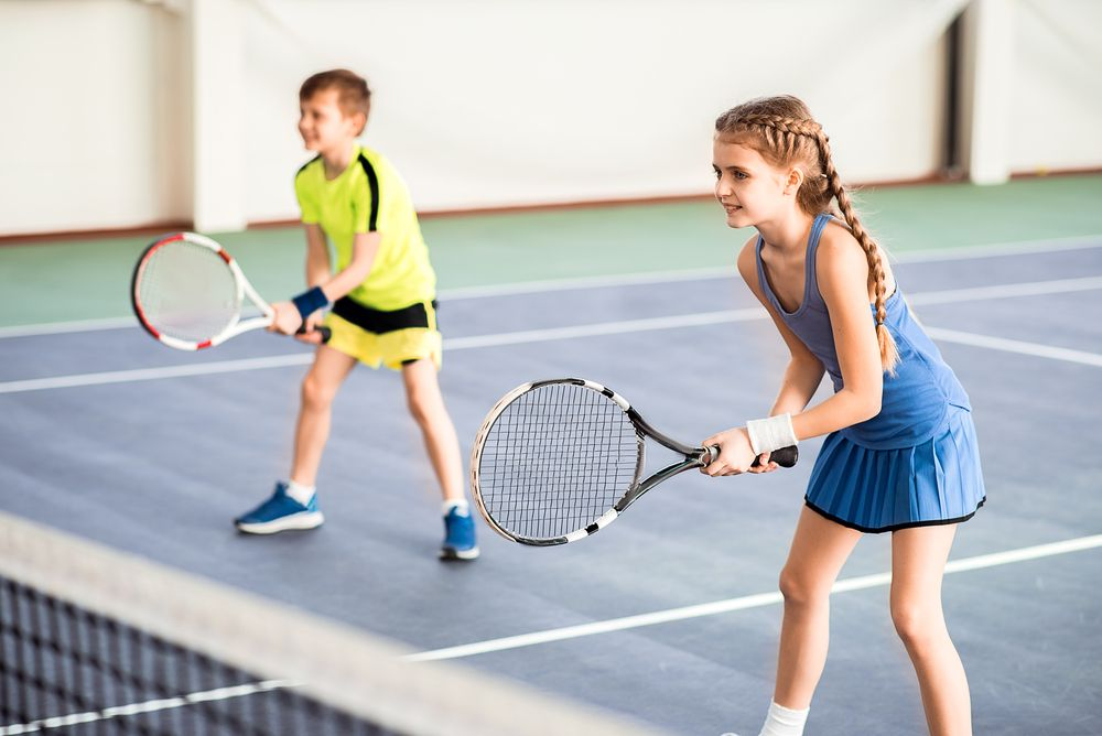 sports-summer-tennis