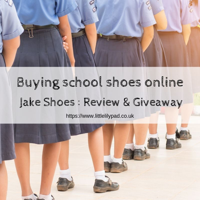 Buying school shoes online (1)