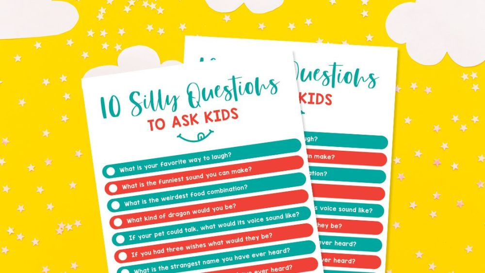 Silly Questions to ask Kids_#6_Blog