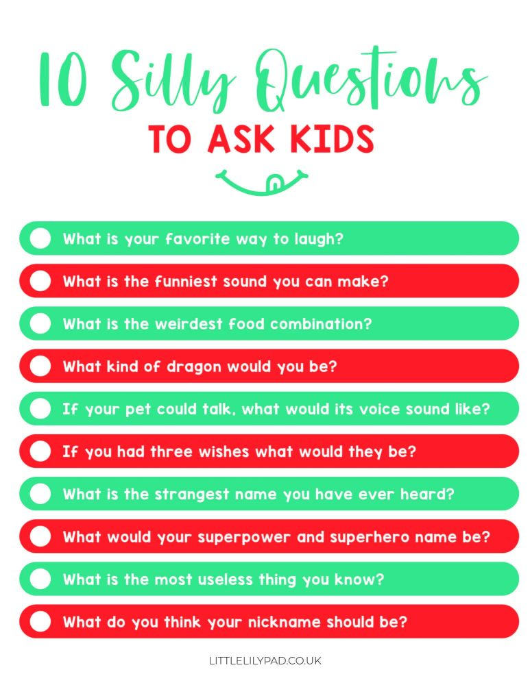 Silly Questions to ask Kids_#6-01 (1)
