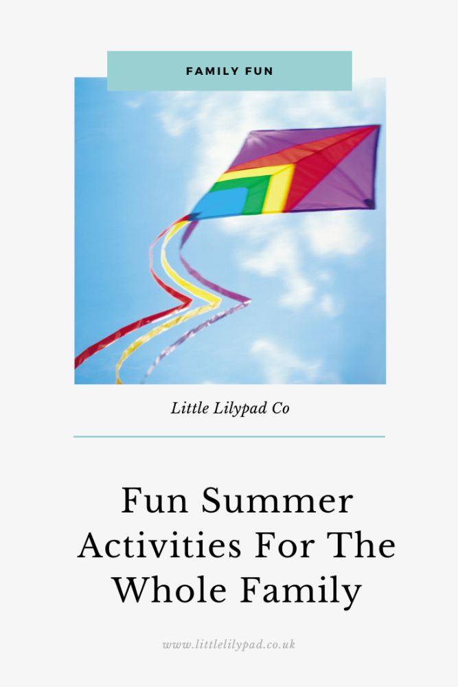 PIN - Fun Summer Activities (1)