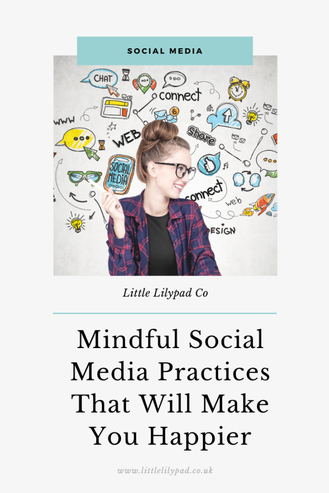 Mindful Social Media Practices (1)
