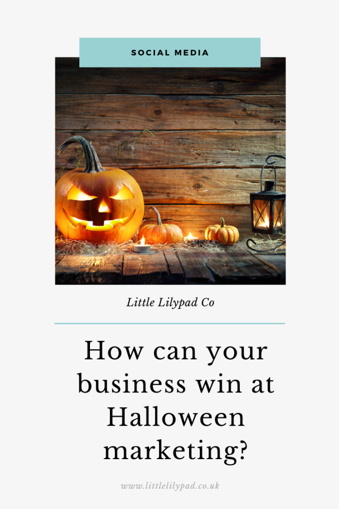 PIN - How can your business win at Halloween marketing_ (1)