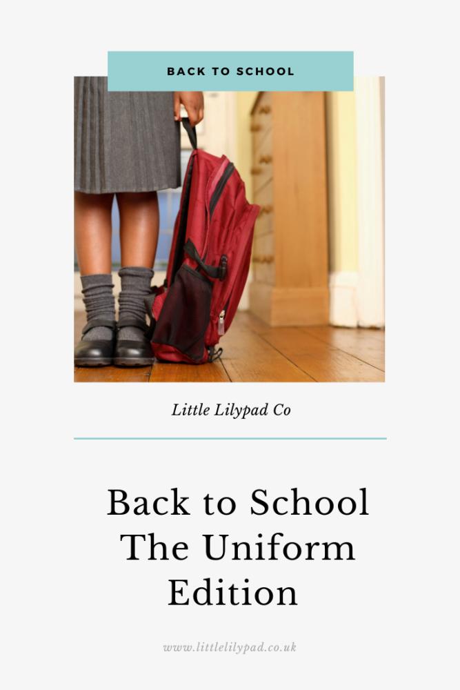 PIN - LLP - Back To School - Uniform (1)
