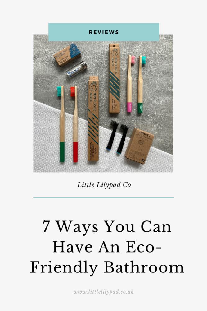 PIN - LLP - Eco Bathroom (1)
