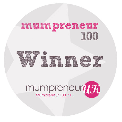 mum_100_2011_badge