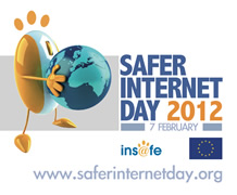 safer-internet-day2012