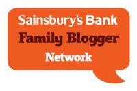 sainsburysblogger-m_(1)