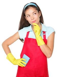 Rug Doctor - Spring_Clean
