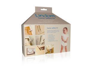 Lindam Safety
