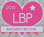 LBP_Websiteswelove_small (2)