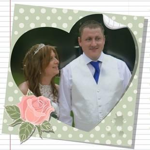 Love Is .. Kate Buckley