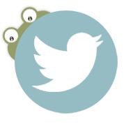 frog-twitter