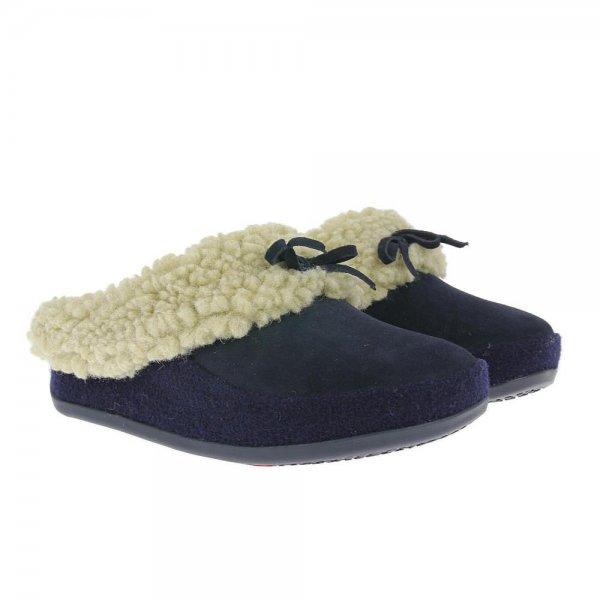 Shoetique Fit Flip slipper 1